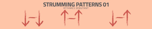 strumming-patterns-01