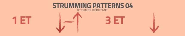 strumming-patterns-04