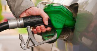 تسعيرة الوقود الجديدة