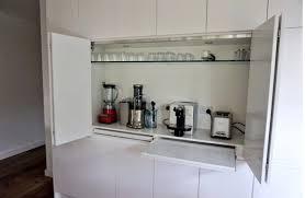 ترتيب المطبخ