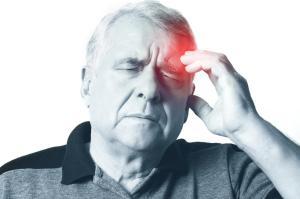 أفضل علاج للجلطة الدماغية -1