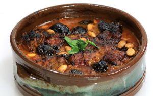 طبخات رمضان -4