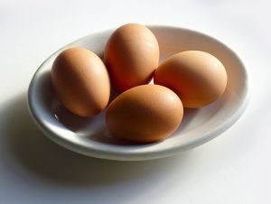 فطور صحي -1