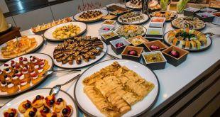 اكلات جديدة مصرية
