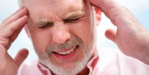 تمارين لعلاج الجلطة الدماغية -1