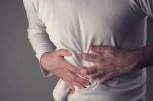 علاج حرقان المعدة