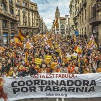 ¿Qué es Tabarnia? El verdadero origen del movimiento