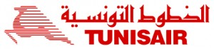 Tunisair_logo-ok