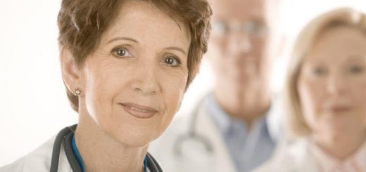 Health Care Q&A