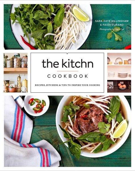 thekitchn-cookbook-cover
