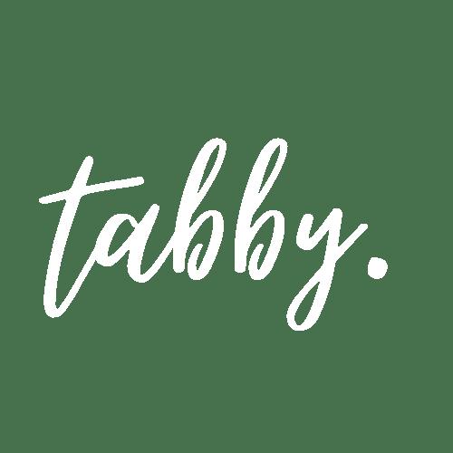 Tabby Chapman