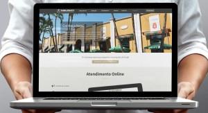 conheça o novo site do Tabelionato Itajaí