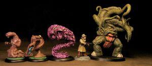 arkham-horror-miniaturas