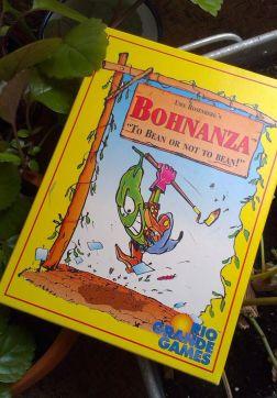 Bohnanza 1