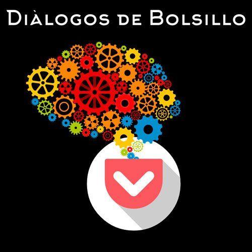 podcast dialogos de bolsillo