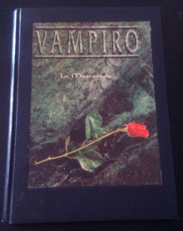 portada vampiro