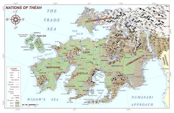 7th-sea-map
