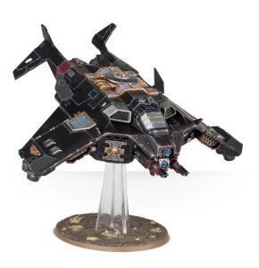 corbus blackstar