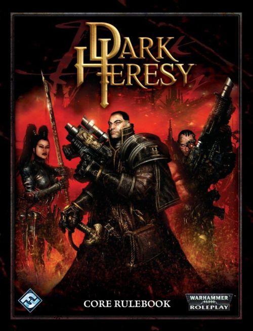 portada dark heresy