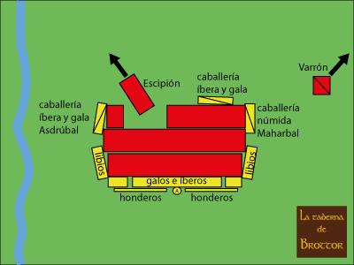 Mapa Cannas 3