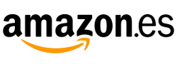 Amazon_es_logo._V344543772_