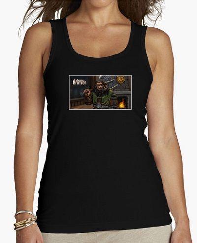 foto camiseta 2