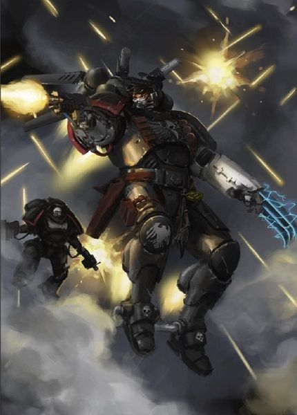 Master_of_Shadows_Kayvaan_Shrike