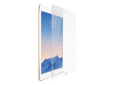 Compulocks / Maclocks Armored Glass for iPad Pro 12.9in - DGSIPDP
