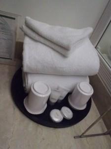 石鹸・シャンプー