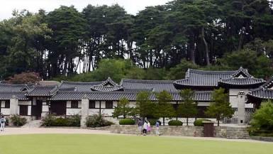 江陵 船橋荘