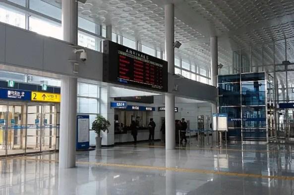 海雲台駅(東海線)
