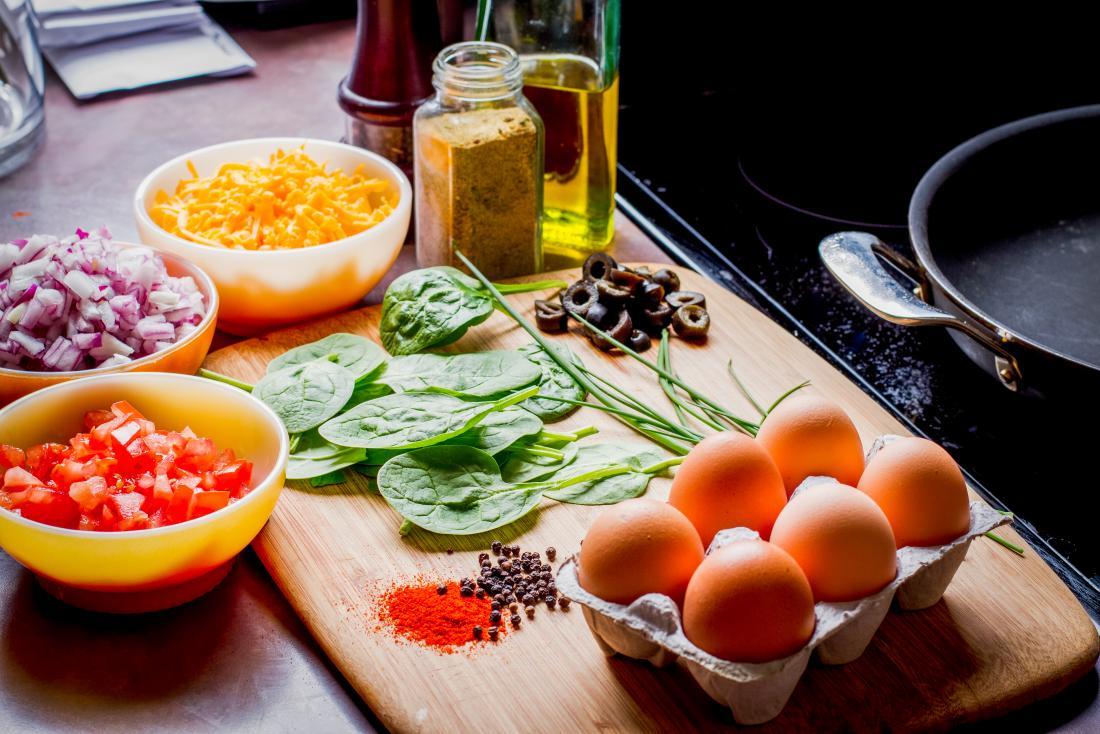 Best Diet Plan For Diabetic Patients