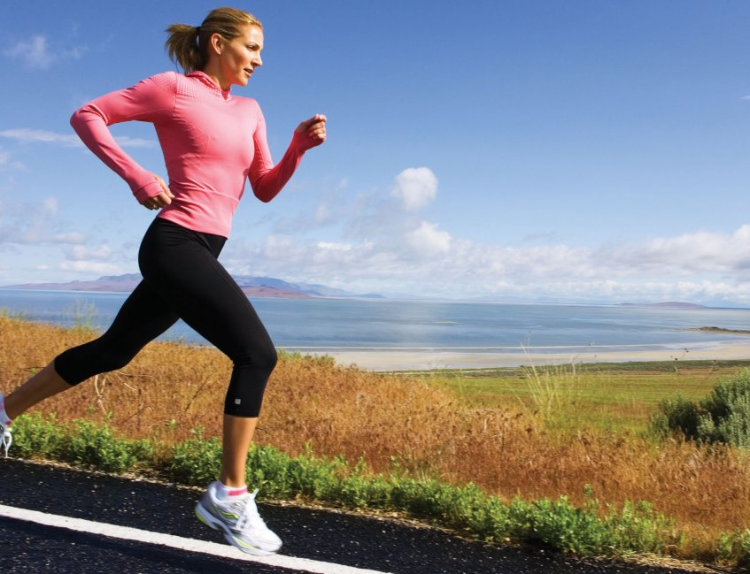 A List of Weight Loss Exercises for Women