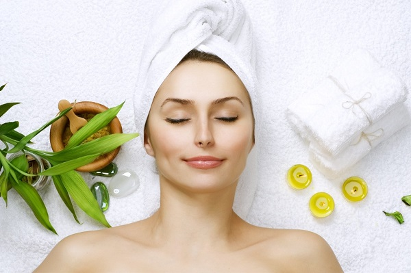 Useful Herbal Remedies for Skin Care