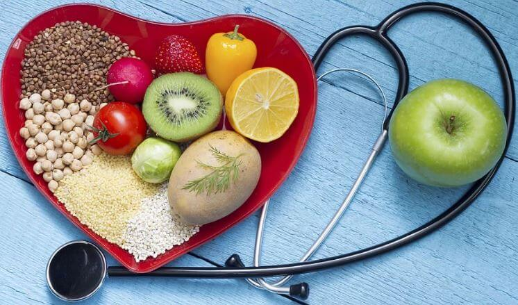 Easy Ways of How to Decrease Cholesterol Level - Tabib.pk