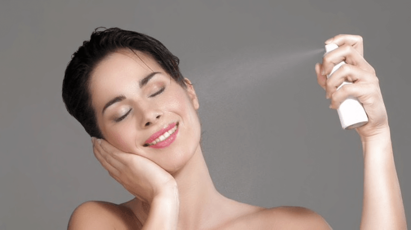 Not applying toners after cleansing - tabib.pk (1)