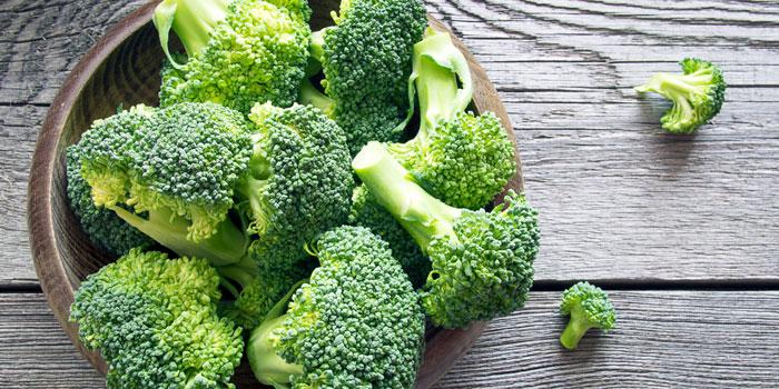 Broccoli tabib.pk