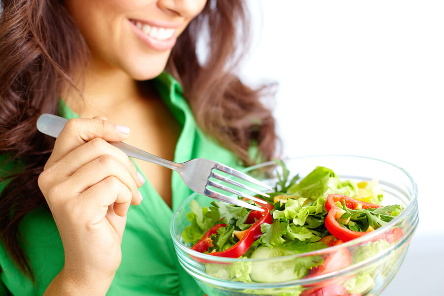 Healthy eating tips to enjoy optimal health - Tabib.pk (1)