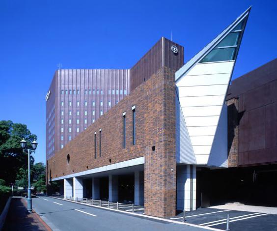 熊本ホテルキャッスル  新鮮な感動がある! 写真1