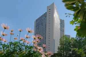 ANAインターコンチネンタルホテル東京  赤坂・六本木エリア! 写真