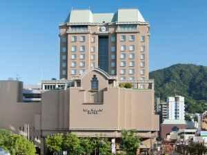 呉阪急ホテル 写真