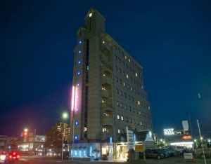 グランパークホテル パネックス君津 写真