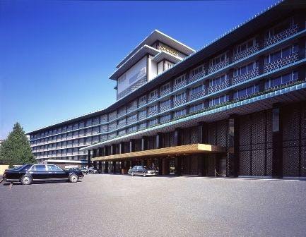 ホテルオークラ東京(別館)  リニューアルオープン! 写真1