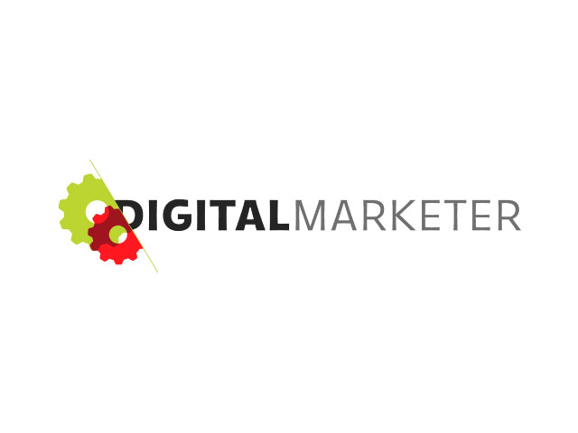 digital-market
