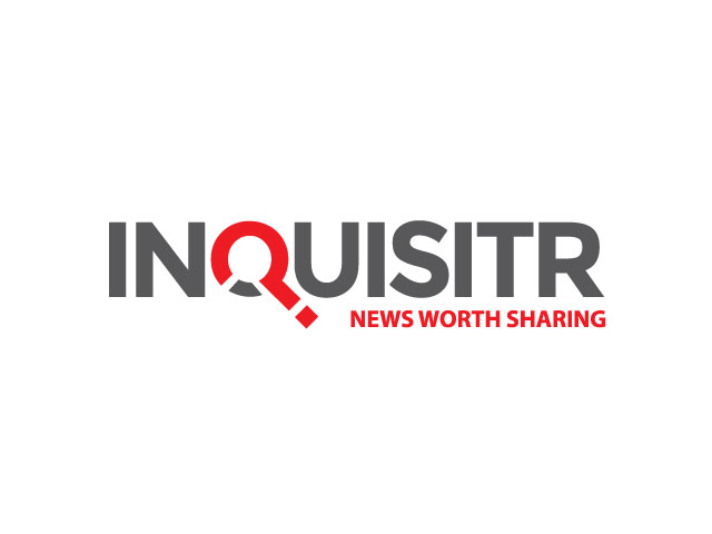 inquistr_logo