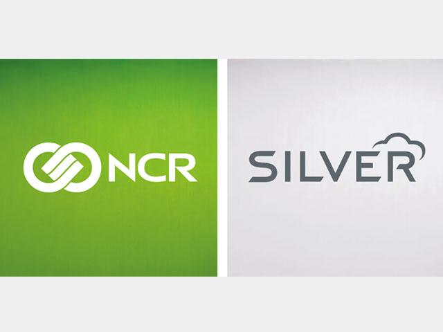 ncr-logo