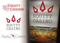 Equity-Casino-Mock-Up