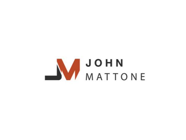 john_matt1