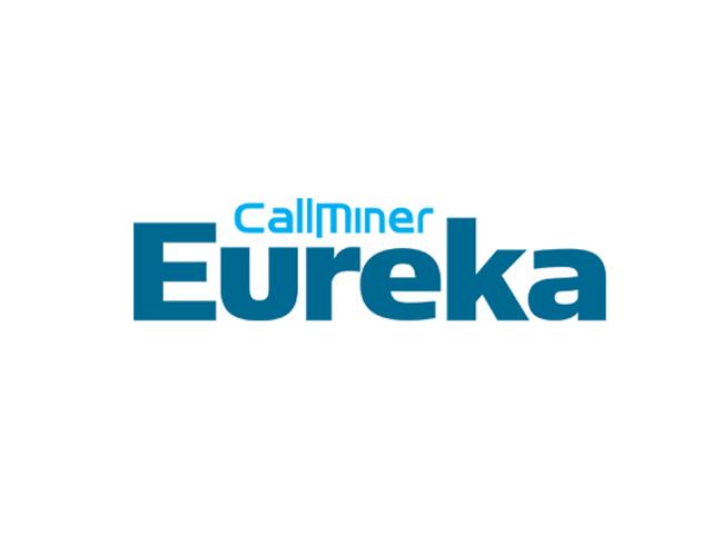 callmine-rureka
