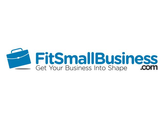 fitsmallbusiness